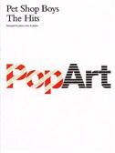 Pet Shop Boys: The Hits