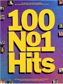 100 No. 1 Hits
