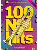 100 No.1 Hits For Trumpet