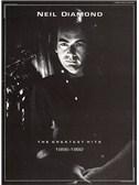 Neil Diamond: The Greatest Hits 1966-1992