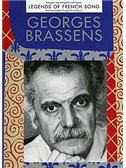 Georges Brassens: Legends Of French Song