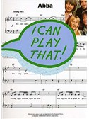 I Can Play That! Abba