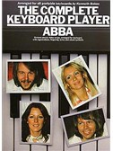 The Complete Keyboard Player: Abba