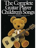 The Complete Guitar Player - Children