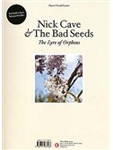 Nick Cave And The Bad Seeds: Abattoir Blues/The Lyre Of Orpheus