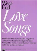 West End Love Songs