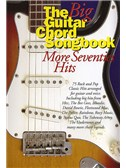 The Big Guitar Chord Songbook: More Seventies Hits