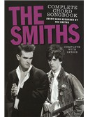 The Smiths: Complete Chord Songbook