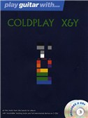 Play Guitar With... Coldplay X&Y