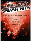 21st Century Smash Hits - Red Book