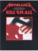 Metallica: Kill