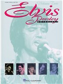 Elvis Presley Anthology: Volume 2
