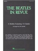 The Beatles In Revue (SAB)
