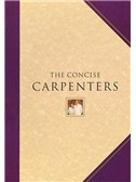 The Concise Carpenters