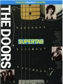 The Doors Supertab