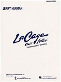Jerry Herman: La Cage Aux Folles