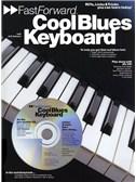 Fast Forward: Cool Blues Keyboard