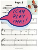 I Can Play That! Pops 2