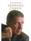 The Concise Leonard Cohen