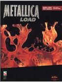 Metallica: Load Play-It-Like-It-Is Guitar