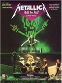 Metallica: Riff By Riff
