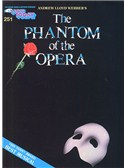 The Phantom Of The Opera E-Z Play Today 251