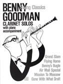 Benny Goodman Swing Classics