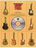 Jam Trax Jazz For Guitar