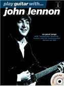 Play Guitar With... John Lennon