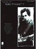 The Art Of Kirk Hammett