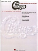 Chicago: The Retrospective Collection