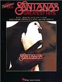 Santana: Greatest Hits