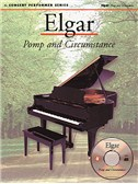 Elgar: Pomp And Circumstance No.1