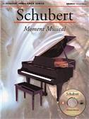 Schubert: Moment Musicale