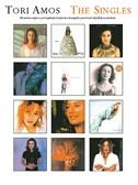 Tori Amos: The Singles