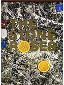 The Stone Roses: Guitar Tab Edition