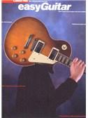 Easy Guitar Classic Hits