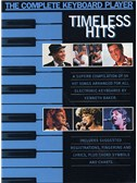 The Complete Keyboard Player: Timeless Hits