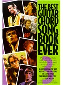 The Best Guitar Chord Songbook Ever 3