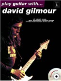 Play Guitar With... David Gilmour