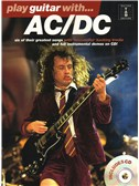 Play Guitar With... AC/DC