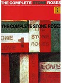 The Complete Stone Roses Guitar Tab Edition