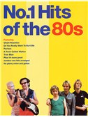 No.1 Hits of the 80s