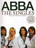 ABBA: The Singles