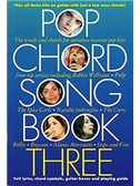 Pop Chord Songbook Three