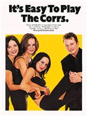 It's Easy To Play The Corrs