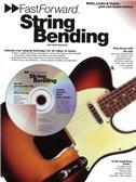 Fast Forward: String Bending