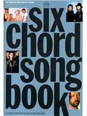 Six Chord Songbook: Platinum