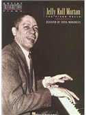Jelly Roll Morton: The Piano Rolls