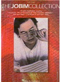 Antonio Carlos Jobim: The Jobim Collection